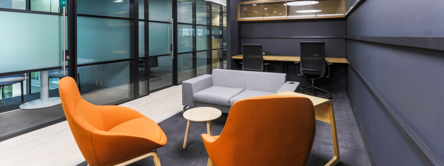workplace trends for 2018 office trends 2018 sketch